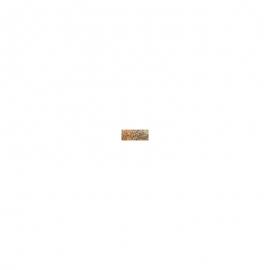 Kreinik Ombre Metallic Thread 8-Ply 17yd