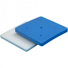 "Foam Pads 7.5"" 2/Pkg"