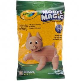 Crayola Model Magic 4oz