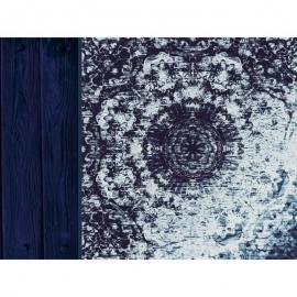 """Kaisercraft D-Ring Album 12""""X12"""""""