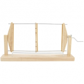Lacis Fringe Maker