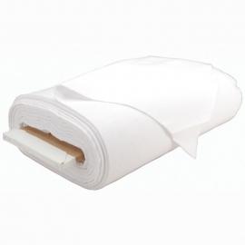 """Richlin Birdseye Diaper Cloth 36""""X40yd Bolt"""