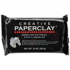 Creative Paperclay 16oz