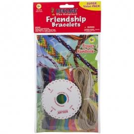 Friendship Bracelets Super Value