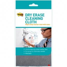 Post-It Dry Erase Cloth