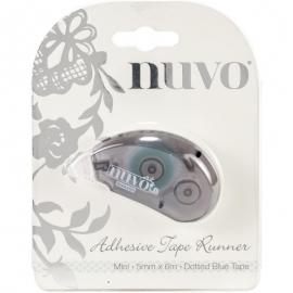 Nuvo Adhesive Tape Runner