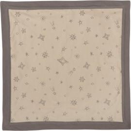 Security Blanket - Stars