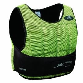 10 Pound Speed-Vest