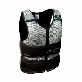 15.5lb Cool-Vest