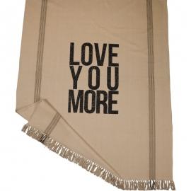 Throw - Love You More