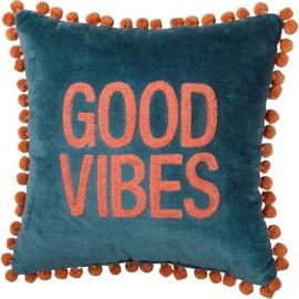 Pillow - Good Vibes