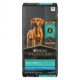 Pro Plan Large Breed Puppy Dog Food