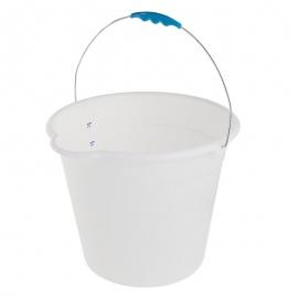 3 Gallon Bucket