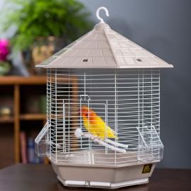 Copacabana Bird Cage
