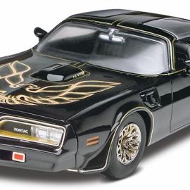 Smokey and the Bandit™ '77 Pontiac® Firebird®