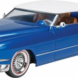 Custom Cadillac® Eldorado™