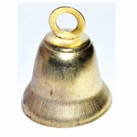 "2 3/4"" Iron bell"