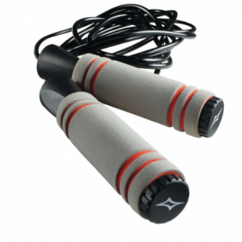 Fitness Gear Jump Rope