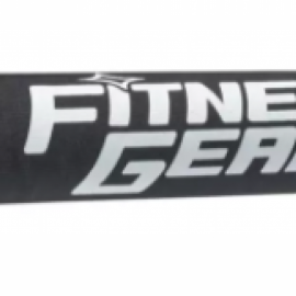 Fitness Gear Pro Band Barrier