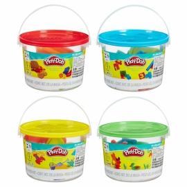 Mini Bucket Compounds Ast (4)
