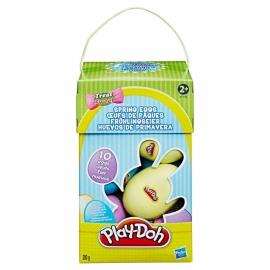 Spring Eggs (3)