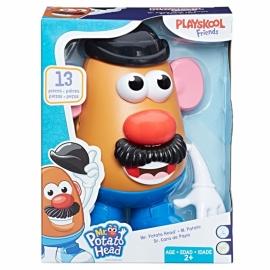 MPH Mr. Potato Head (Solid) (4)