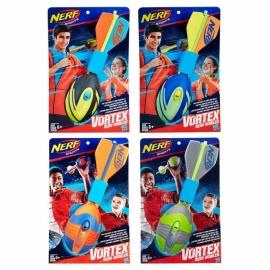 Sports Vortex Aero Howler Ast (3)