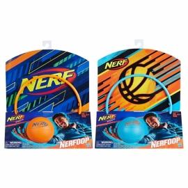 Sports Nerfoop