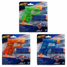 Nerf N-Strike Jolt Ast (8)