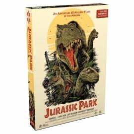 Puzzle Jurassic Park 1000pc