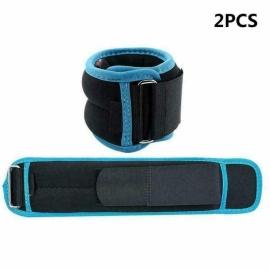 Wrist Weights For Cuff/ Leg Sandbag