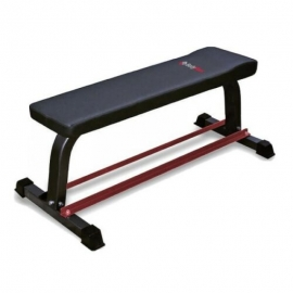 Fitness Heavy Duty Solid Weight Bench
